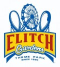 Elitch Gardens offers Armed Forces Appreciation Days, July 27 and 28