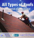 roofing shingles repair colorado springs best rated companies