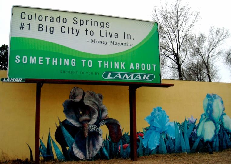 colorado_springs_tourism_marketing